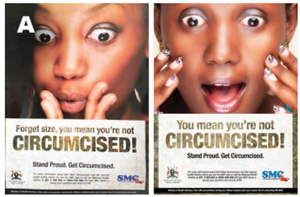 circumcision shaming tactics