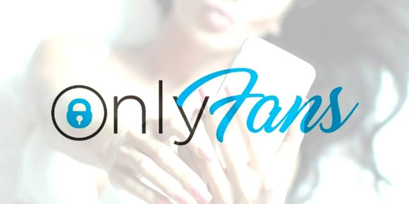 only fans logo